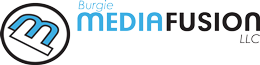 Burgie Media Fusion